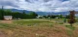 0 Swartout Road - Photo 8