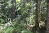 20 Beaver Place - Photo 2