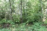 20 Beaver Place - Photo 3