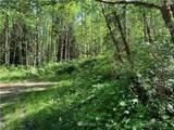 0 Cascade Way - Photo 2