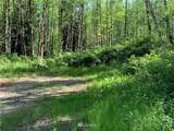 63246 Cascade Way - Photo 3