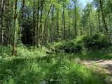 63246 Cascade Way - Photo 4