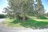 1170 Camano Drive - Photo 12
