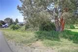 1170 Camano Drive - Photo 15