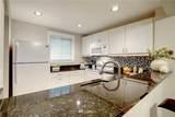15600 116th Avenue - Photo 9