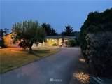 11321 Angeline Road - Photo 1