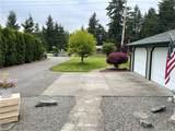 11321 Angeline Road - Photo 4