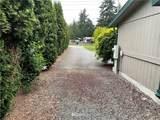 11321 Angeline Road - Photo 7