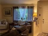 11321 Angeline Road - Photo 10