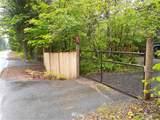 564 Cannon Road - Photo 5