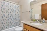 24941 110th Avenue - Photo 12