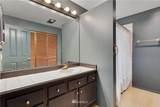 6717 110th Avenue - Photo 22