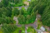 0 Cedar Drive - Photo 4