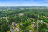 0 Cedar Drive - Photo 8