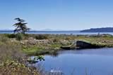 2671 Harbor Estates Road - Photo 29