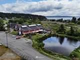 2671 Harbor Estates Road - Photo 30