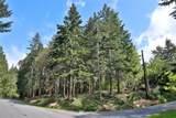 2671 Harbor Estates Road - Photo 9