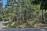 2671 Harbor Estates Road - Photo 10