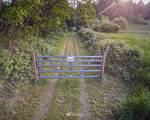 5208 Lackey Road - Photo 3