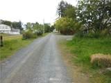 631 Sunnyside Boulevard - Photo 7