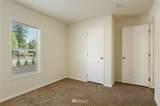 6297 Chestnut Drive - Photo 21