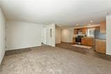 6297 Chestnut Drive - Photo 7