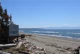 0 Surfcrest Drive - Photo 1
