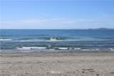 0 Surfcrest Drive - Photo 2