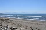 0 Surfcrest Drive - Photo 12