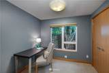 215 24th Ave - Photo 12