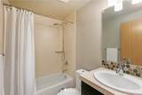 215 24th Ave - Photo 13