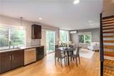 215 24th Ave - Photo 4
