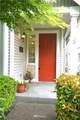 352 227th Lane Ne - Photo 2