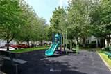 352 227th Lane Ne - Photo 24