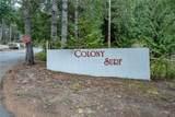 1820 Colony Surf Drive - Photo 36
