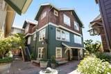 5430 California Avenue - Photo 1
