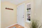 5430 California Avenue - Photo 4