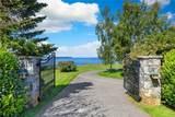 787 Olele Point Road - Photo 3