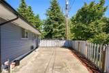 1710 Edmonds Avenue - Photo 24