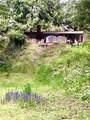 20025 Otoole Road - Photo 29