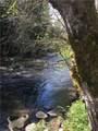 20025 Otoole Road - Photo 31