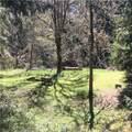 20025 Otoole Road - Photo 33