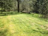 20025 Otoole Road - Photo 35