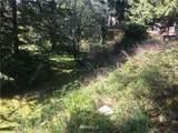 20025 Otoole Road - Photo 38