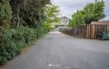913 Wilson Street - Photo 8
