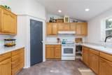 7845 Carson Road - Photo 3
