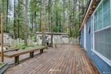 201 Fireside Lodge Circle - Photo 2