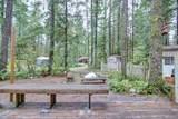 201 Fireside Lodge Circle - Photo 3
