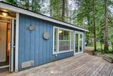 201 Fireside Lodge Circle - Photo 22