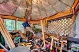 201 Fireside Lodge Circle - Photo 25